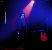 Piano voix - rouge et bleu 1.jpg