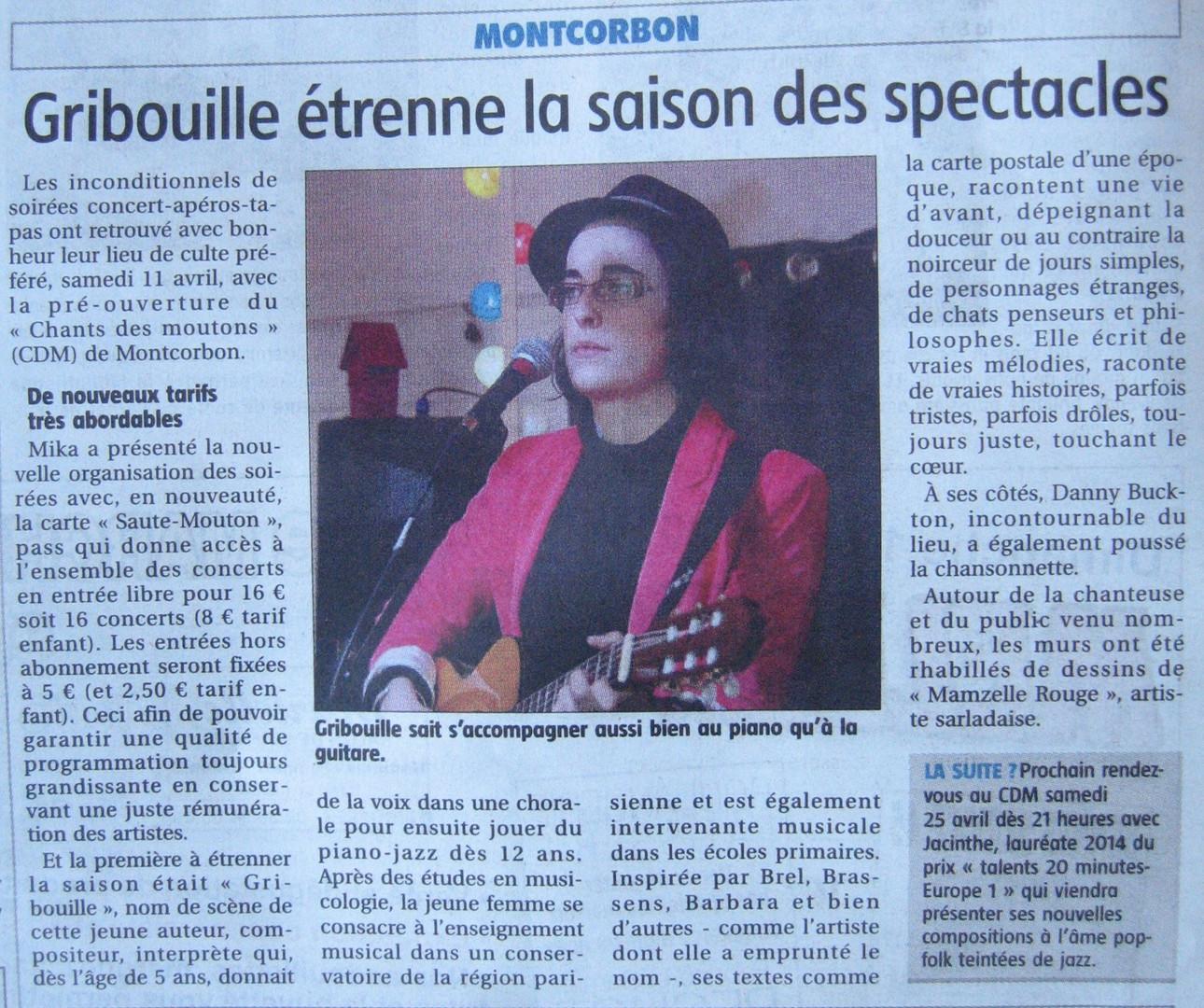 Gribouille ECLAIREUR GATINAIS.jpg