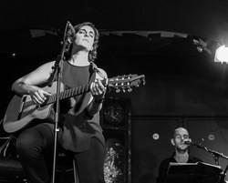 Gribouille Trio Crédit photo 4LEX