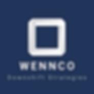 Wennco Logo NOV.png