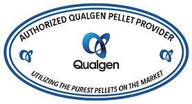 authorized_qualgen_provider.jpg