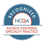 64_Patient_Centered_Specialty_Practice_C