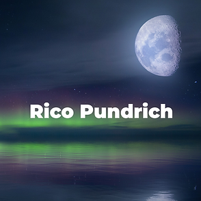 Rico Pundrich