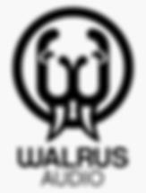 129-1296612_walrus-audio-walrus-audio-vo