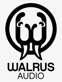 129-1296612_walrus-audio-walrus-audio-vo
