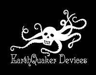 EQD-Logo_czkye2.jpg