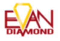Evan Diamond & Library logo 2018 (4).png