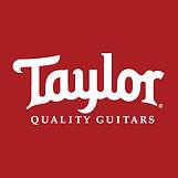 tg-logo-red-2x.jpg