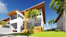 아프리카 코트디부아르 프로젝트 수주 및 수출