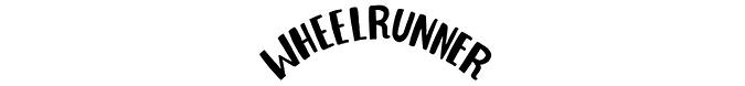 wheelrunner-logoTYPE-Header-small-long-w