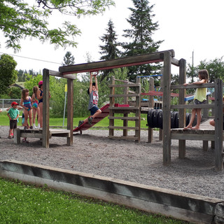 PLAY - playground 1 2019.jpg