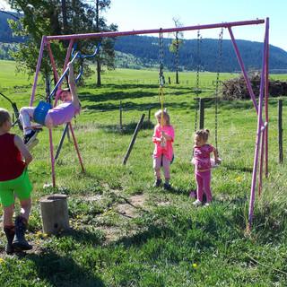 PLAY - outdoor games.jpg