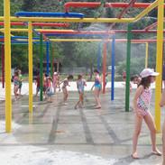 PLAY - Waterpark 2019.jpg