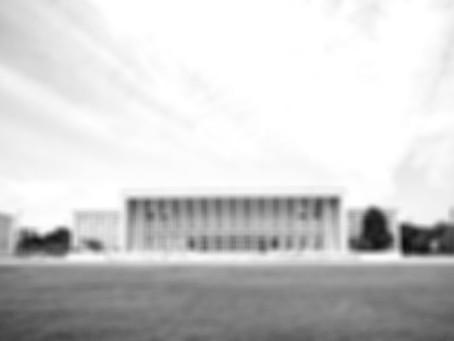Universidade de Lisboa encerra atividades presenciais