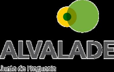 J.F.Alvalade