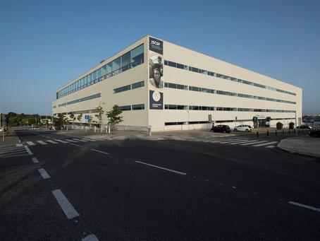 AAUL envia à Reitoria da Universidade de Lisboa levantamento das estações da Carris na Ajuda