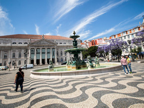 Rede Social do Município de Lisboa conta agora com a participação da AAUL