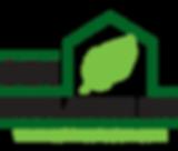 Final SDI Logo_trans_website (2).png