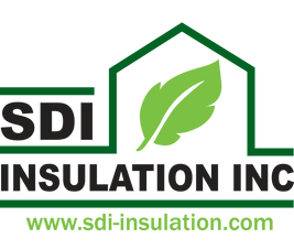 Final SDI Logo_trans_website (2).png