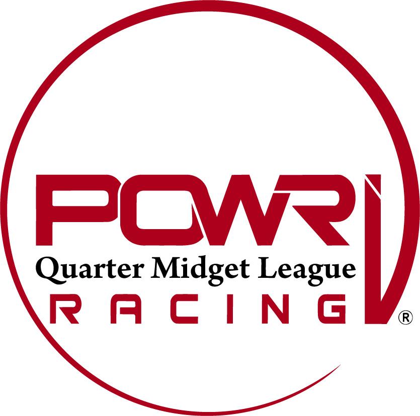 POWRi QML Logo