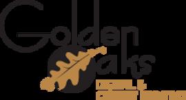 goldenoaks.png
