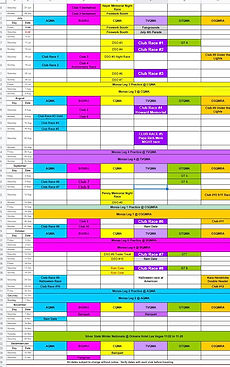 6-23-20 Updated Schedule.JPG