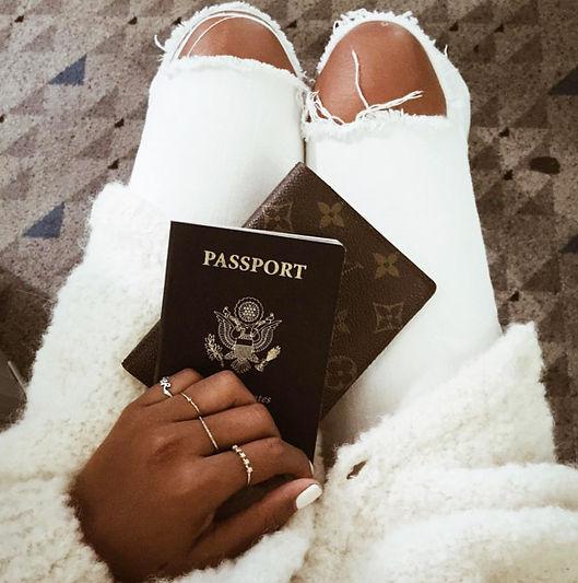 TravelPassport.jpg
