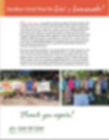 GR Page 4.JPG