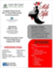 Style Website ad.JPG