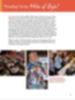 GR Page 5.JPG