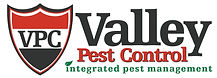 FV Pest Control Logo.jpg