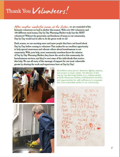 GR Page 3.JPG