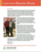 GR Page 2.JPG