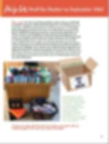 GR Page 7.JPG