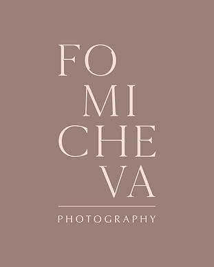 fomicheva-photography-dark.png