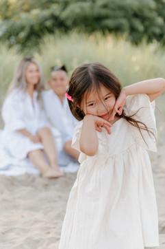 Toronto  Family Photographer .jpg