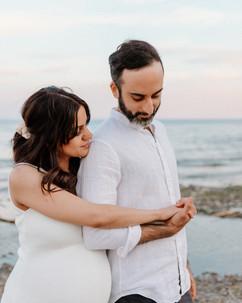 Toronto maternity photography 13.JPG