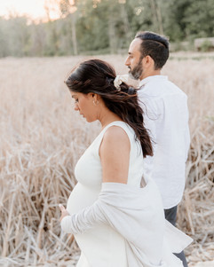 Toronto maternity photography.JPG