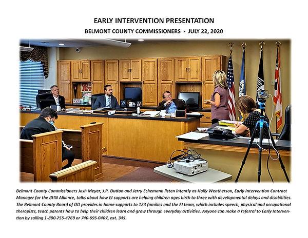 EI presentation 07-22-20.jpg
