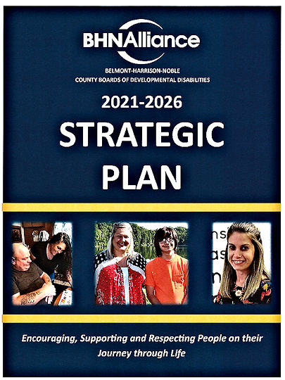 Strategic Plan 2021 2026.jpg