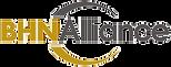 BHN Alliance logo 009.png