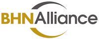 BHN Alliance logo