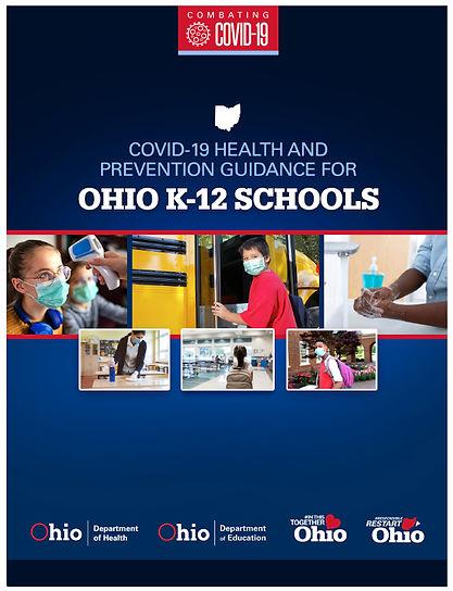 Ohio k-12 School.jpg