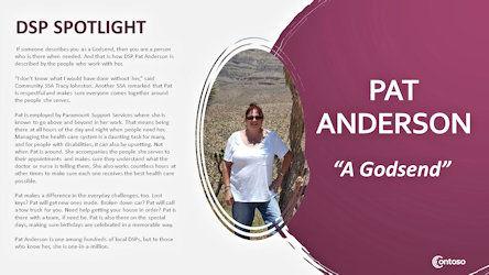 DSP Spotlight Pat A.jpg