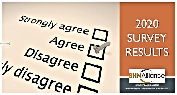 2020 Survey B H N.jpg