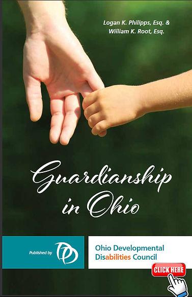 Guardianship-Booklet.jpg