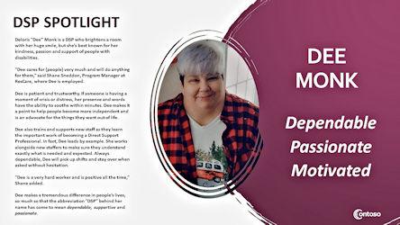 DSP Spotlight Dee Monk2.jpg
