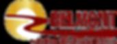 belmont_rgb_logo.png