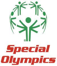 SpecialOlympics.jpg