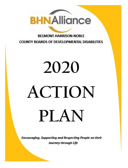 2020 Annual Plan.jpg